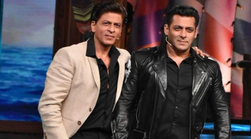Shahrukh Khan, Mumbai, Delhi, Salman Khan, Salman Khan
