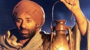 Gadar 2, Sunny Deol, Director Anil Sharma, गदर,
