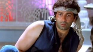 Sunny Deol, Salman Khan, Salman Khan Behavior On Set Jeet