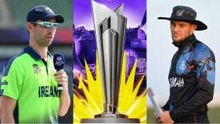 three-teams-confirmed-for-super-12-of-t20-world-cup-2021-bangladesh-sri-lanka-scotland-interesting-contest-between-ireland-and-namibia-for-final-place