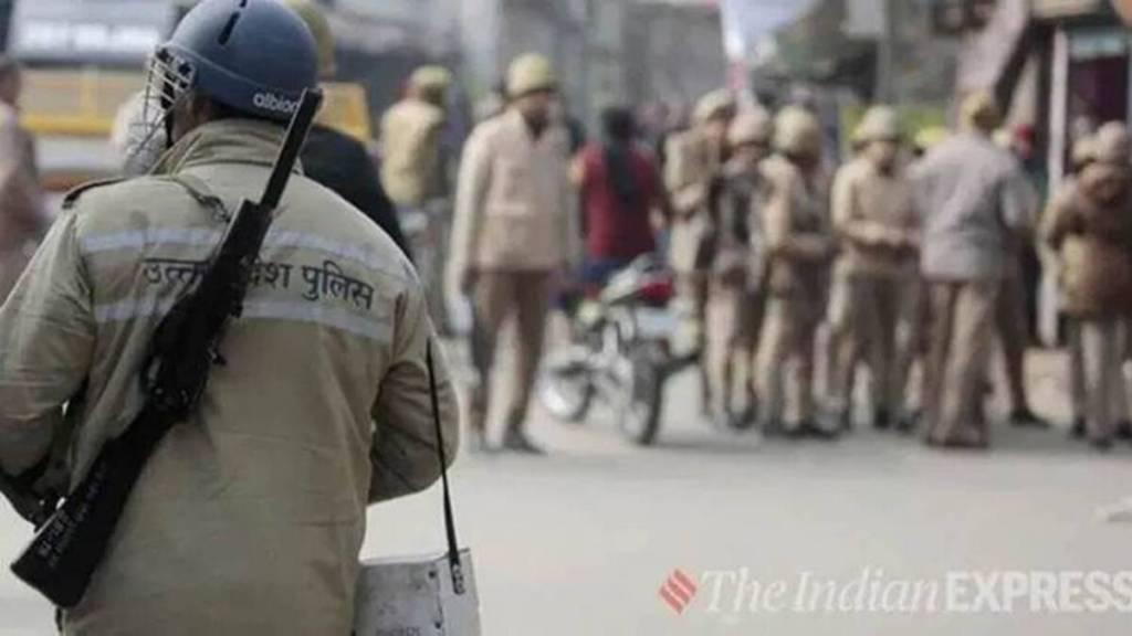 supreme court on up police, up police encounter, sc fine on up govt