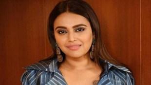 swara bhasker, aryan khan, shahrukh khan