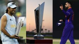 indian-cricket-team-has-record-of-second-most-win-in-history-of-t20-world-cup-also-ms-dhoni-have-the-record-of-most-matches-as-a-captain-and-dismissal-as-wicketkeeper