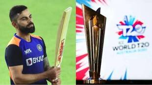 super-12-all-teams-confirmed-to-play-each-other-full-schedule-of-t20-world-cup-2021-also-india-to-play-scotland-and-namibia-in-league-stage