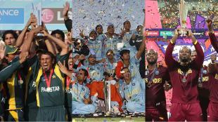 t20-world-cup-winners-from-2007-to-2016-6-tournaments-5-winners-india-pakistan-west-indies-sri-lanka-england-full-list