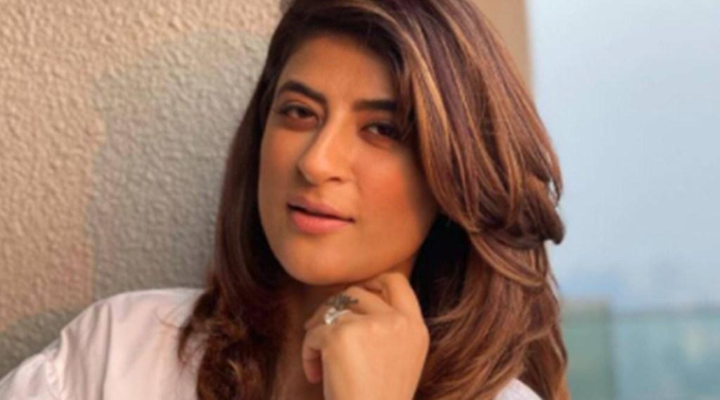 Tahira Kashyap, Gourd Juice, Lifestyle News