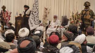 taliban suicide bomber, afghanistan, kabul, taliban, kabul bomb blast