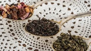 tea leaves, adulteration, adulteration of food