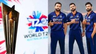 t20-world-cup-2021-suresh-raina-special-message-to-indian-team-as-csk-player-writes-win-world-cup-for-captain-virat-kohli