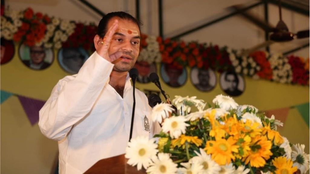 RJD, Tej Pratap Yadav, List of RJD star campaigners, Lalu yadav, Bihar by election