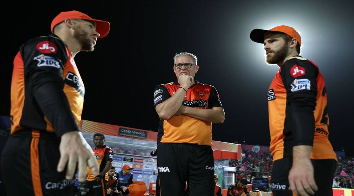 tom-moody-interested-to-become-head-coach-of-indian-cricket-team-also-said-in-report-that-he-played-crucial-role-to-sack-out-david-warner- from srh – After Ravi Shastri, Tom Moody wants to be the coach of Team India, played a key role in ousting David Warner from SRH