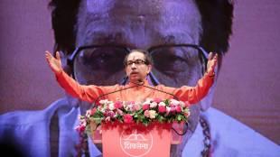 uddhav thackeray bjp hindutva tv debate