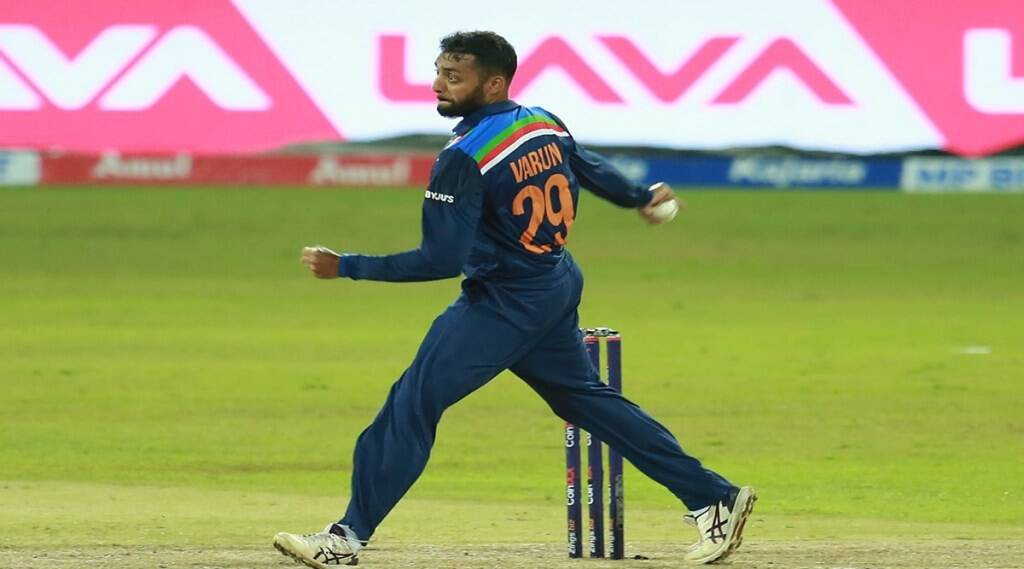 varun-chakravarthy-knee-problem-becomes-problem-for-bcci-before-t20-world-cup-2021-to-be-played-in-uae-indian-squad-can-get-changed-till-10th-october