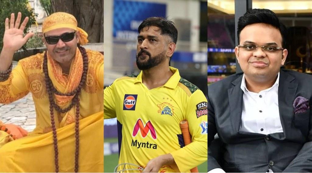 virender-sehwag-bcci-secretary-jay-shah-virat-kohli-all-praised-ms-dhoni-after-match-winning-knock-against-delhi-capitals-in-ipl-2021-qualifier-1