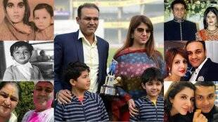 virender-sehwag-wife-aarti-ahlawat-both-were-relatives-before-marriage-in-childhood-viru-smoked-bidi-his-mother-beaten-him-with-sleepers-birthday-special