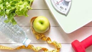 weight loss, uric acid, uric acid and weight gain