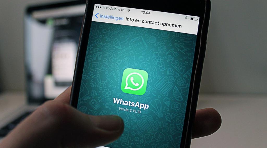 whatsapp, tech news, hindi news