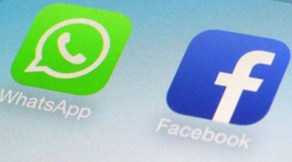 Priyanka Gandhi, Facebook, Whatsapp, Priyanka Gandhi