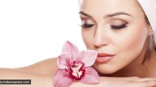 winter skin care, skin care tips, winter skin care routine
