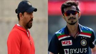 yuvraj-singh-arrested-for-controversial-remark-on-yuzvendra-chahal-during-viral-instagram-chat-video-with-rohit-sharma