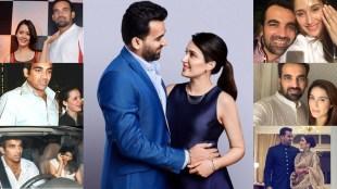 zaheer-khan-sagarika-ghatge-married-in-2017-before-indian-fast-bowler-has-affair-with-irfan-khan-actress-isha-sharvani-photos