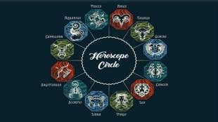 Zodiac Sign, Astrology, Horoscope