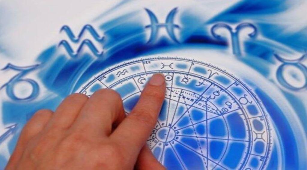 lucky zodiac sign, lucky rashi, mesh rashi, vrischika rashi, dhanu rashi, aries zodiac sign,