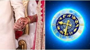 zodiac sign, astrology, jyotish, mesh rashi, kark rashi, kanya rashi, meen rashi, jyotish shastra,