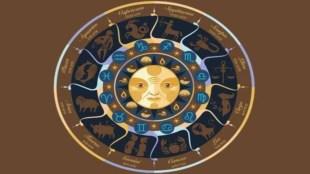 Religion News, Astrology, Zodiac Sign